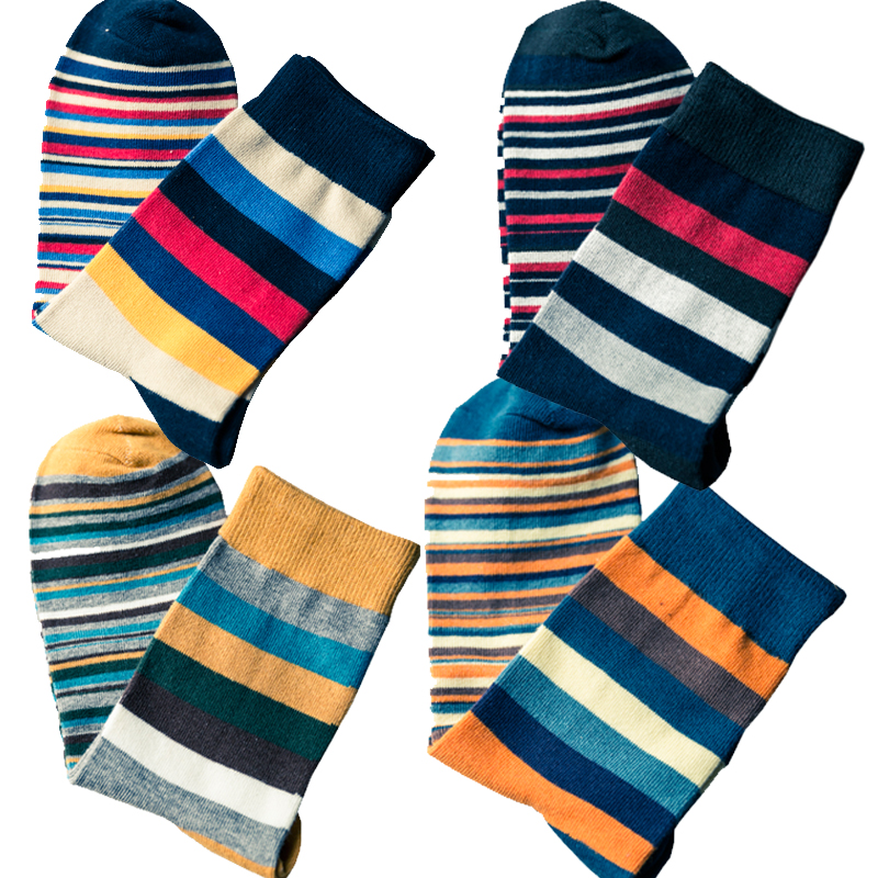 newuz.tk has the boldest selection of fun, cool, and colorful socks. Shop our website or store for distinctively bold and uniquely expressive socks. boldSOCKS – boldSOCKS offers uniquely colorful, patterned, fun, and funky socks for men and women.