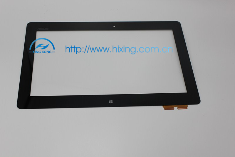 asus vivotab smart me400c touch screen met