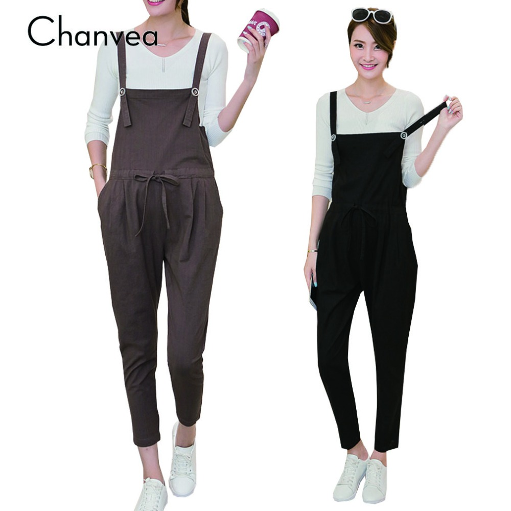 Compare Prices on Maternity Clothes Overalls- Online