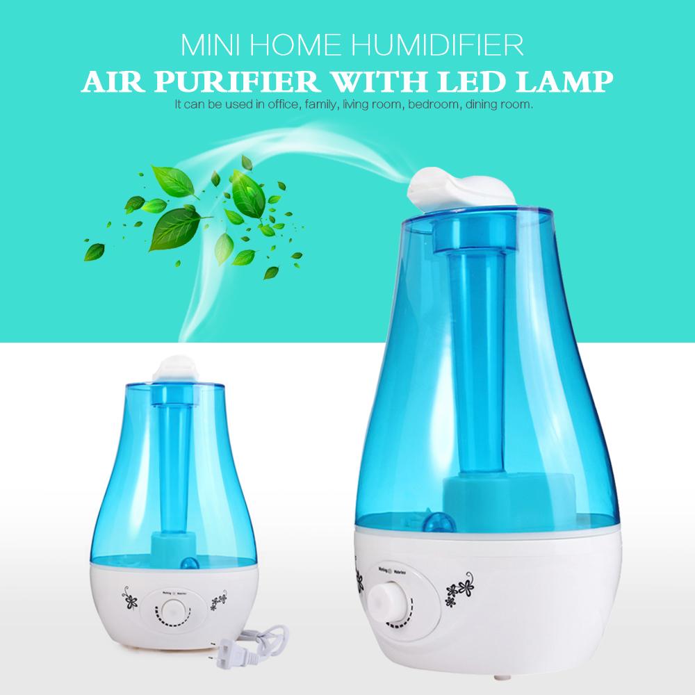 online kaufen gro handel luftbefeuchter wasserflasche aus china luftbefeuchter wasserflasche. Black Bedroom Furniture Sets. Home Design Ideas