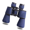 Day Night Vision Binocular Telescope 10X50 HD BAK4 Prism Dustproof Binoculars 10x Zoom Outdoor Telescope for
