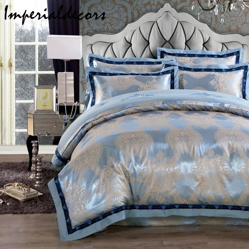 Shiny Comforter Promotion-Shop For Promotional Shiny