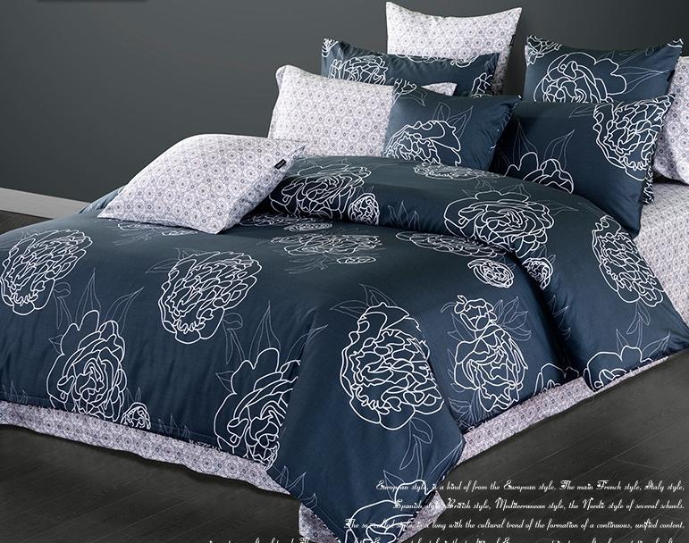 achetez en gros reine taille lit couette ensemble en ligne des grossistes reine taille lit. Black Bedroom Furniture Sets. Home Design Ideas