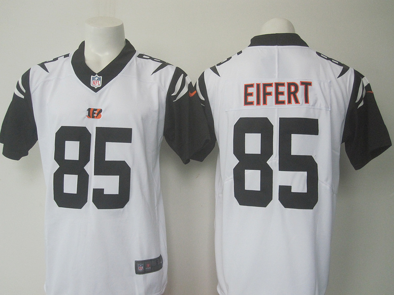dcf05ee1 18 a.j. green jersey group