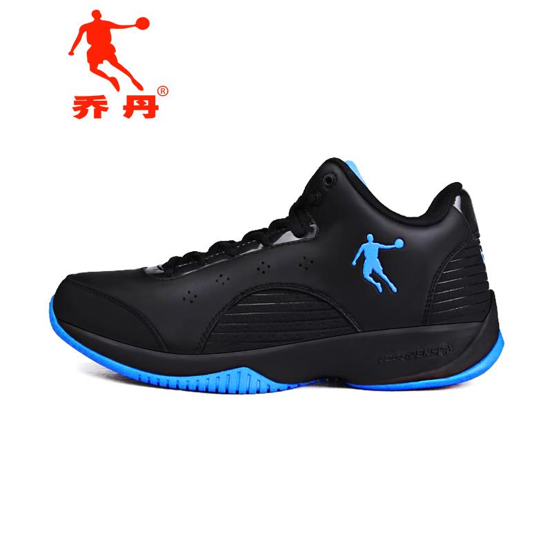 Nike Basketball Shoes Wiki