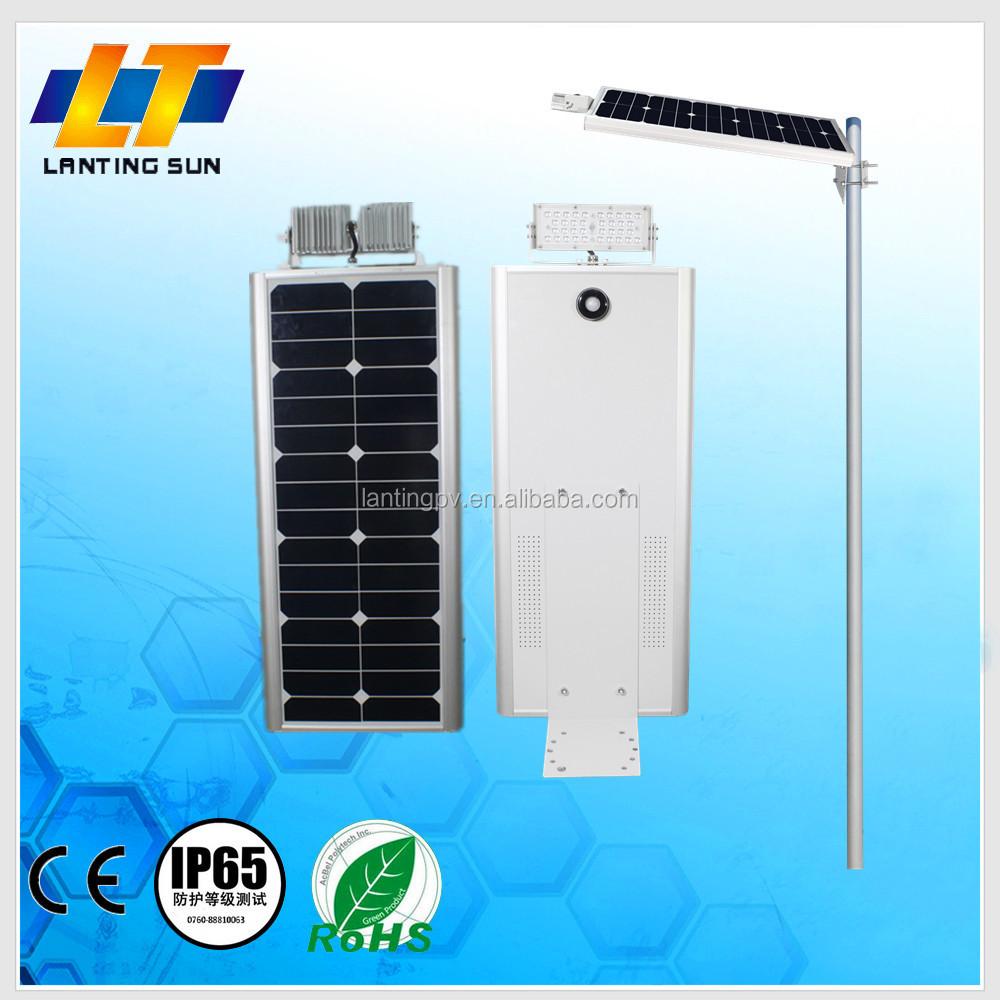Ce ip65 led street light outdoor led street light - Commercial exterior lighting manufacturers ...