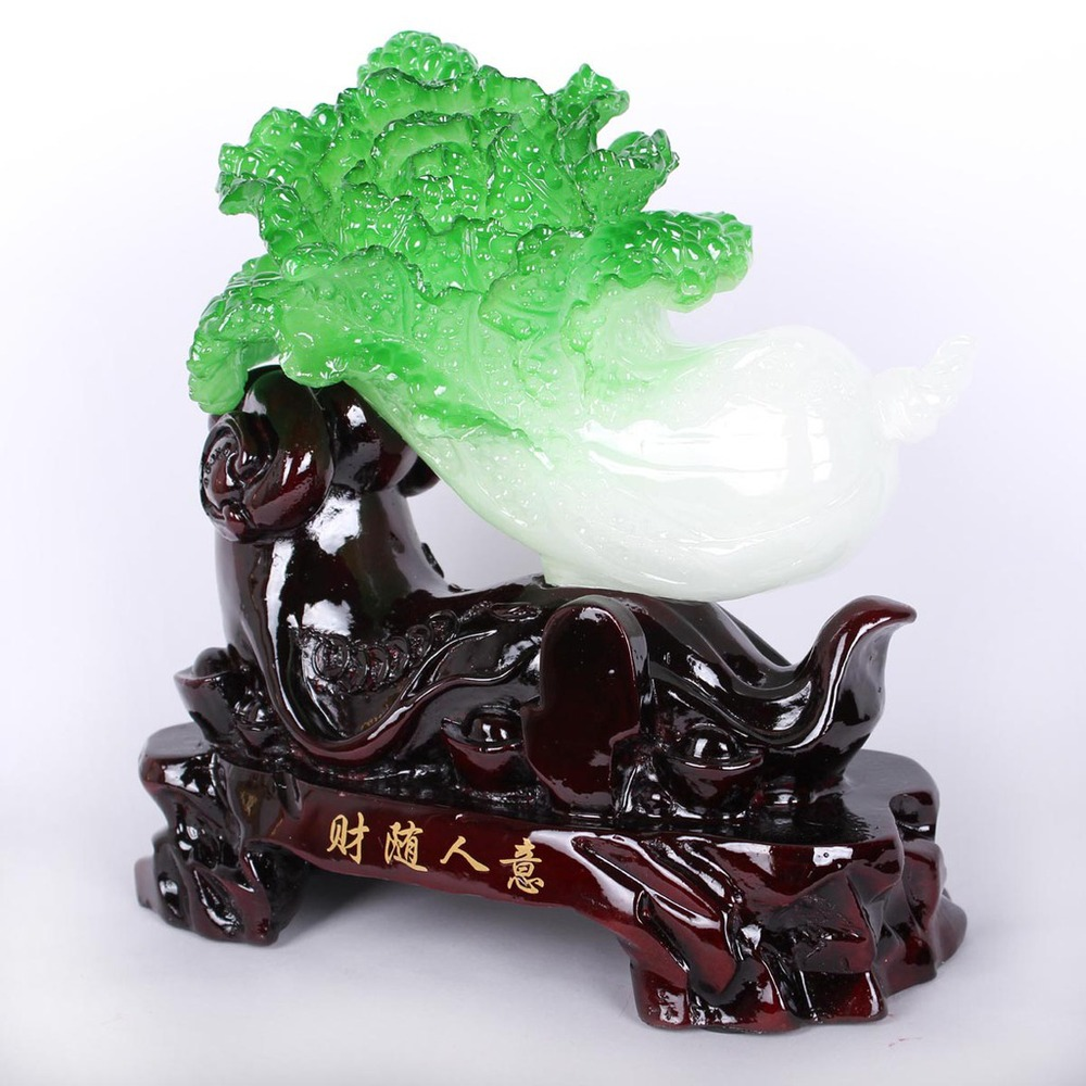 Jade fiscal Yiwu factory with the <font><b>Italian</b></font> people resin crafts <font><b>home</b></font> <font><b>decorations</b></font> ornaments wholesale 1085