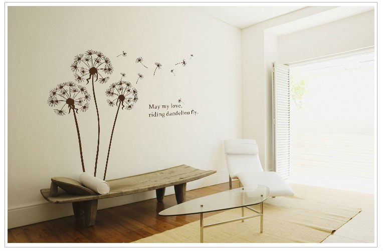 Fabulous Wall Art Stickers Bathroom Makipera Home Decor With Diy Part 67