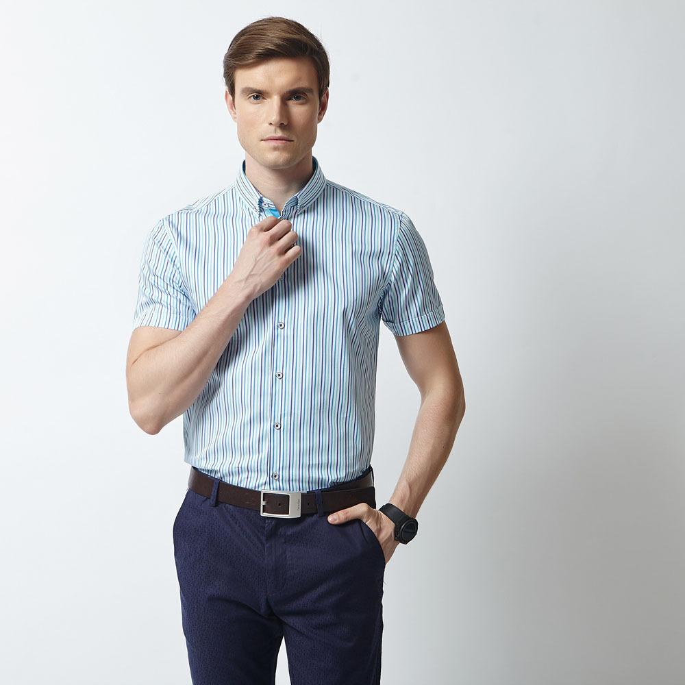 Mens Summer Dress Clothes | Beauty Clothes