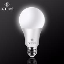 GT-Lite Led Bulb Lamp 220V E27 3W  Export Germany LED Light lampada LED bombillas LED lampadas lampadas de led casa GTB3