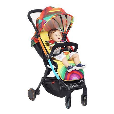 baby jogger poussette promotion achetez des baby jogger poussette promotionnels sur aliexpress. Black Bedroom Furniture Sets. Home Design Ideas