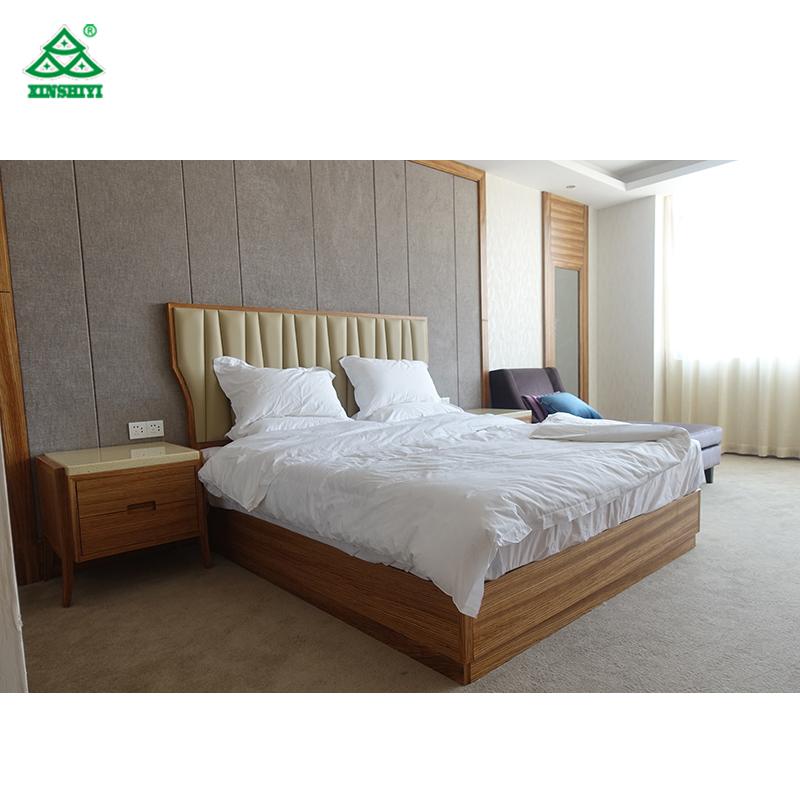 Wicker Headboards For Beds,Hotel Room Furniture Headboard,Modern