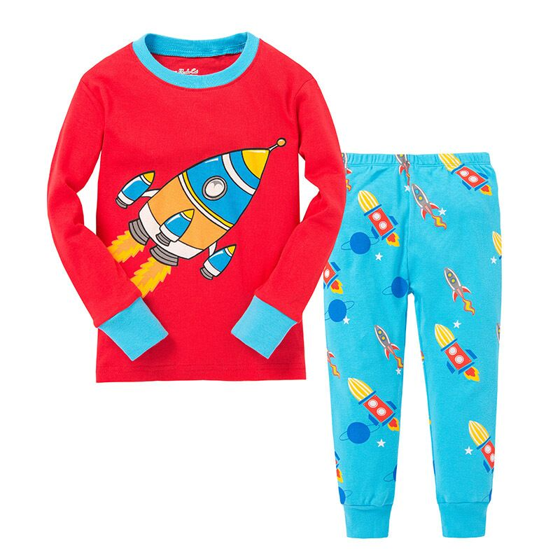 Shop for and buy baby fleece pajamas online at Macy's. Find baby fleece pajamas at Macy's.