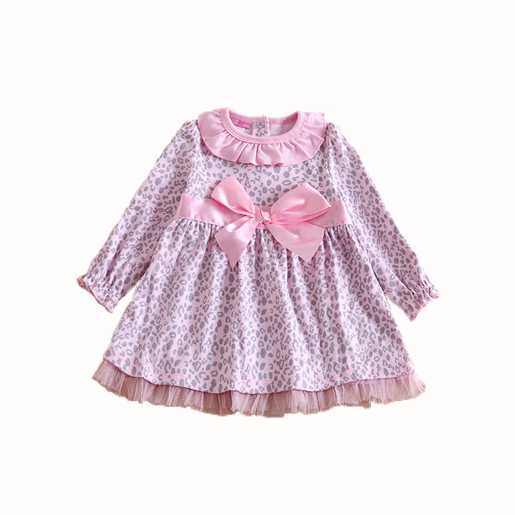 Infant Dresses. Discover infant dresses for every season. Dress babies in long sleeve dresses on cold days or take your baby outside in a sleeveless dress during spring and summer. From Penelope Mack to Ralph Lauren, many selections are waiting.