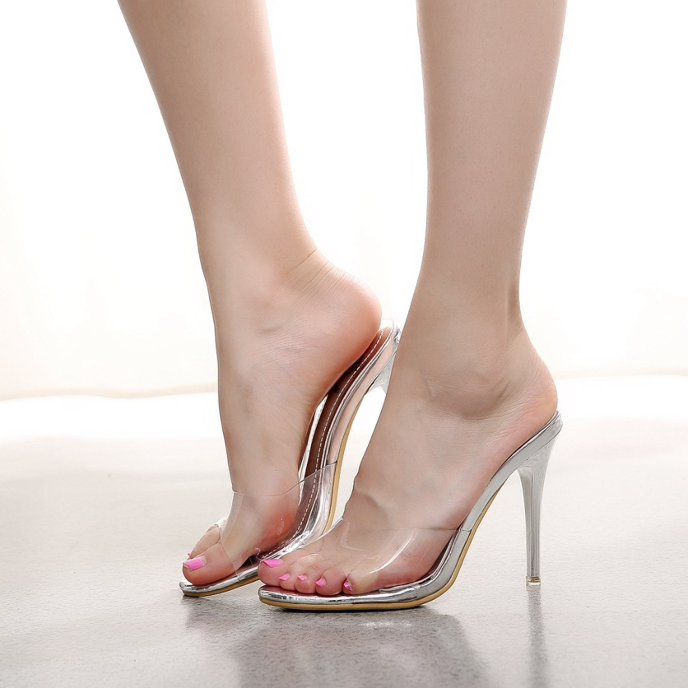 Buy High Heeled Shoes India