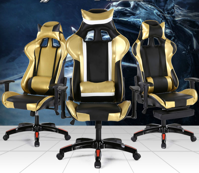 Online Buy Wholesale gaming chair from China gaming chair