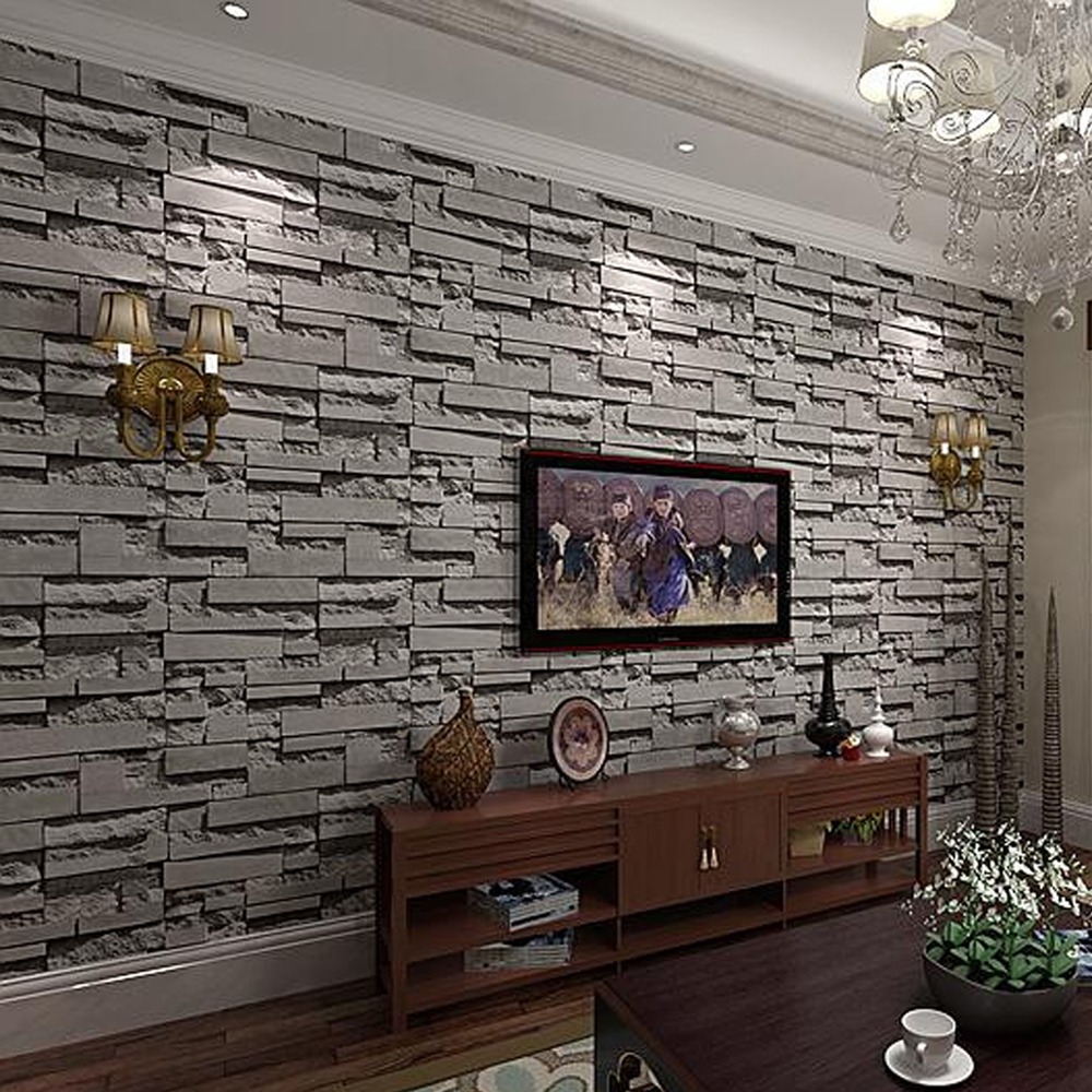 Cheapest Place To Buy Bricks: Popular Plastic Brick Wall-Buy Cheap Plastic Brick Wall