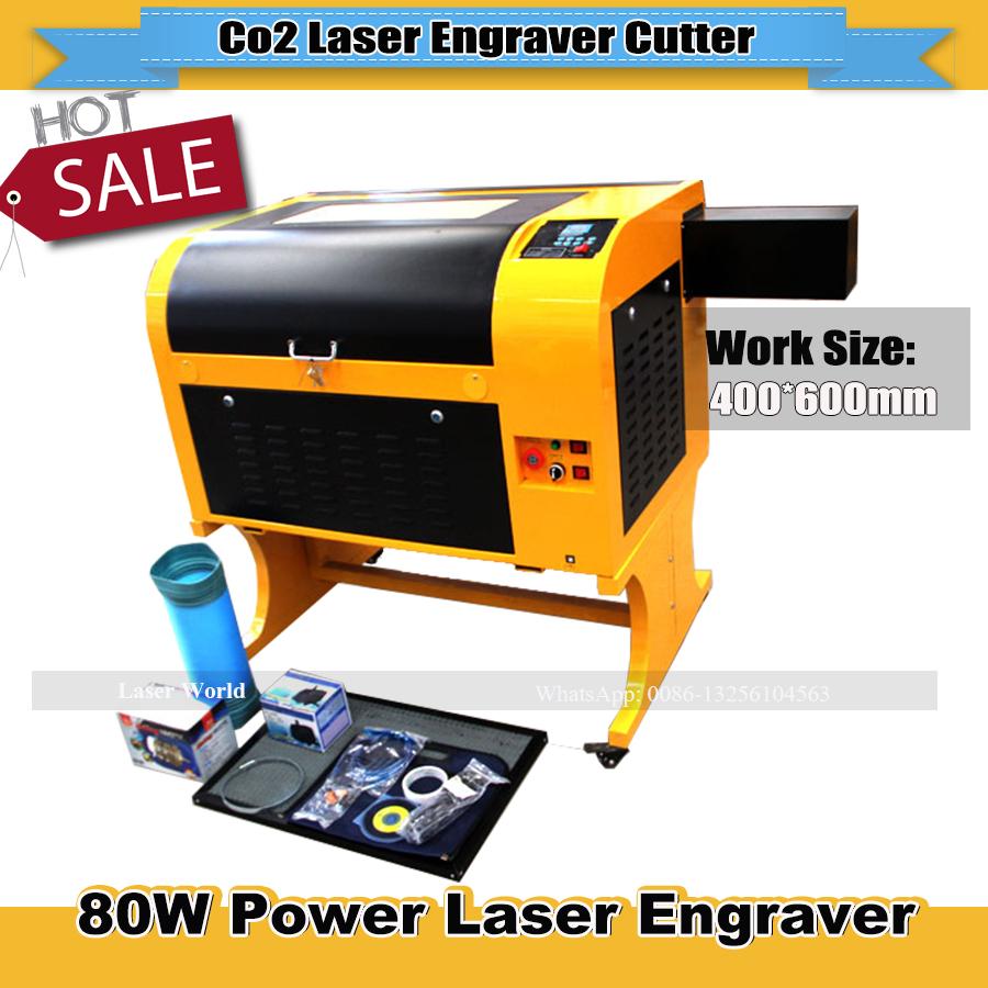 online kaufen gro handel lasergravur und schneidemaschine aus china lasergravur und. Black Bedroom Furniture Sets. Home Design Ideas