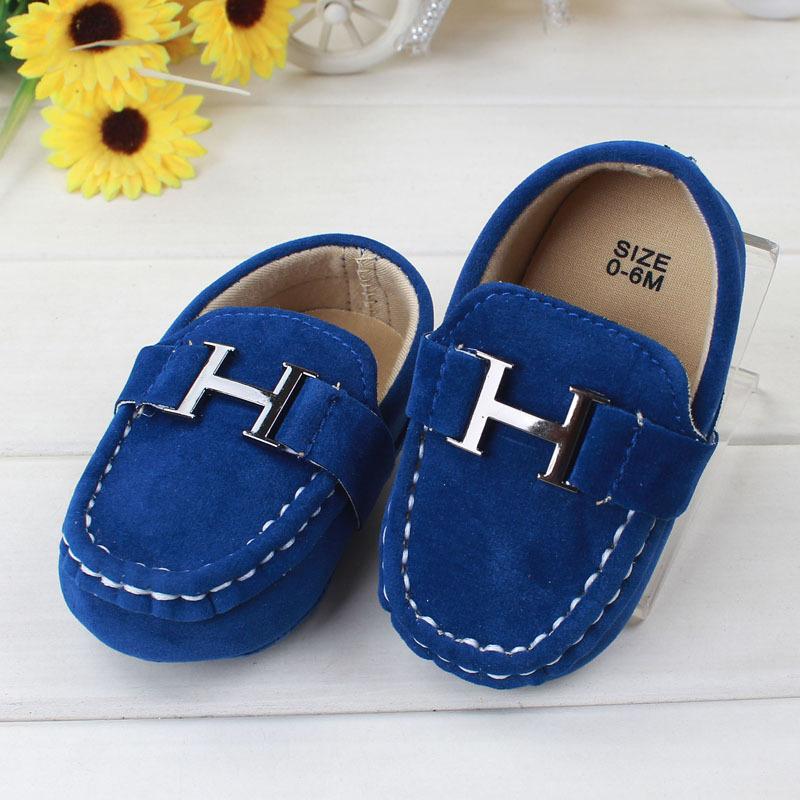 Online Get Cheap Girl Toddler Shoes Aliexpress Com