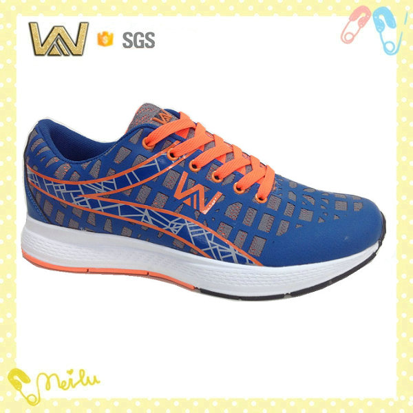 Where To Buy Weightlifting Shoes Canada