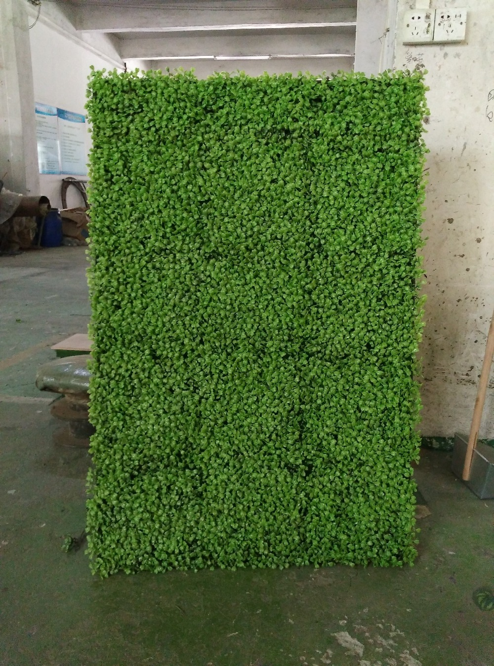 Grass Decoration Decoration For Home