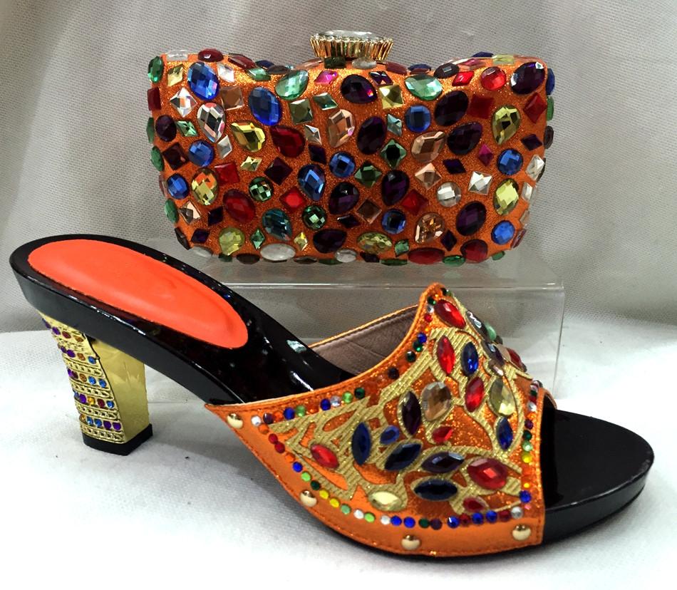Popular Italian Leather Shoes Women-Buy Cheap Italian