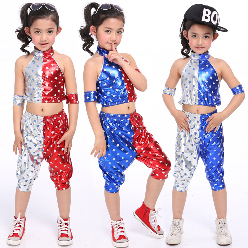 Enjoyable Popular Boys Hip Hop Dress Buy Cheap Boys Hip Hop Dress Lots From Hairstyle Inspiration Daily Dogsangcom