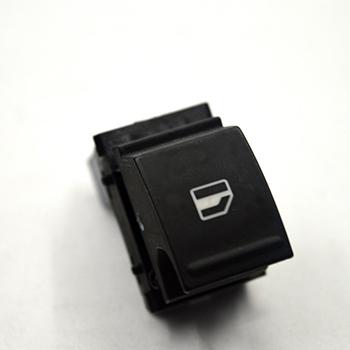 Завод прямых продаж! новый фар переключатель зеркало swicth переключатель окна комплект для VW Caddy Jetta гольф 5 MK5 V пульс Passat B6