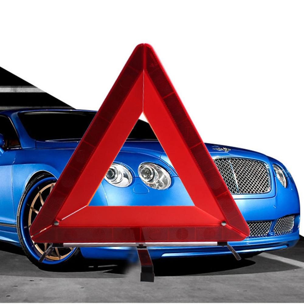 auto triangle promotion achetez des auto triangle promotionnels sur alibaba group. Black Bedroom Furniture Sets. Home Design Ideas