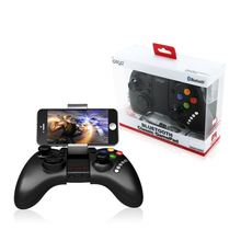 IPEGA PG 9021 PG-9021 Wireless Bluetooth Gaming Game Controller Gamepad for Android,iOS,Cell Phone,Tablet,PC,TV BOX