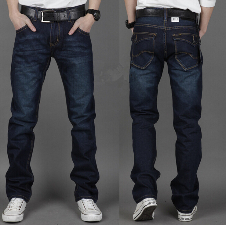 Shop from a wide selection of mens pants on bestyload7od.cf Free shipping and free returns on eligible items.