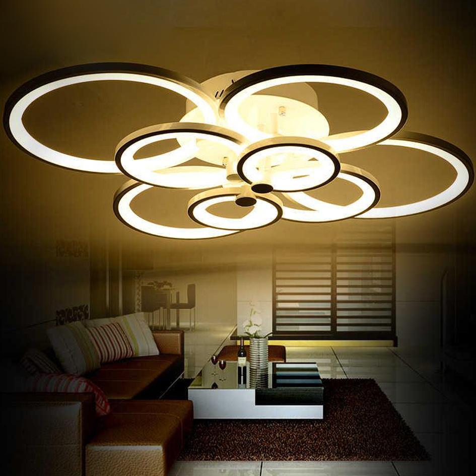 Popular Bedroom Ceiling Light Fixtures-Buy Cheap Bedroom