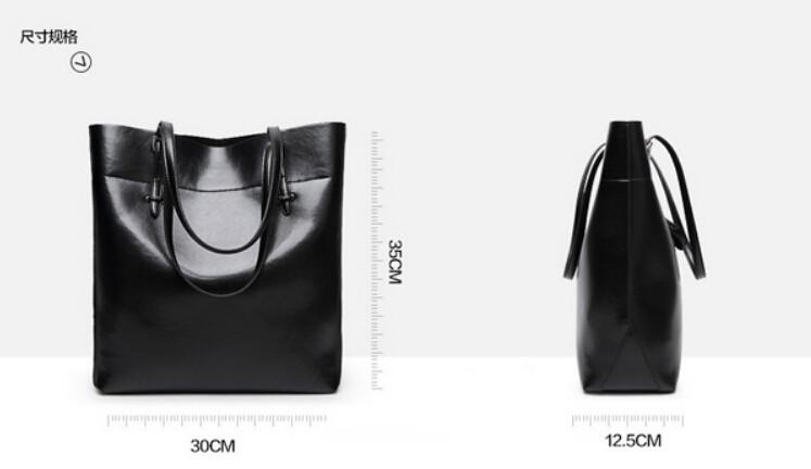 women shoulder bags (9)