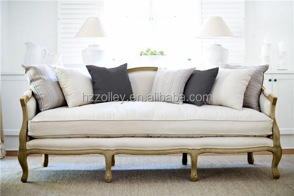 moderne velours de lin canap chesterfield arabe salon canap s chesterfield 2 canap en tissu. Black Bedroom Furniture Sets. Home Design Ideas