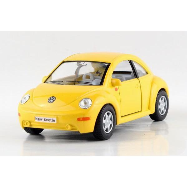 voiture new beetle achetez des lots petit prix voiture new beetle en provenance de. Black Bedroom Furniture Sets. Home Design Ideas