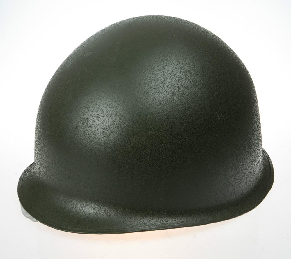 Popular M1 Helmet-Buy Cheap M1 Helmet lots from China M1