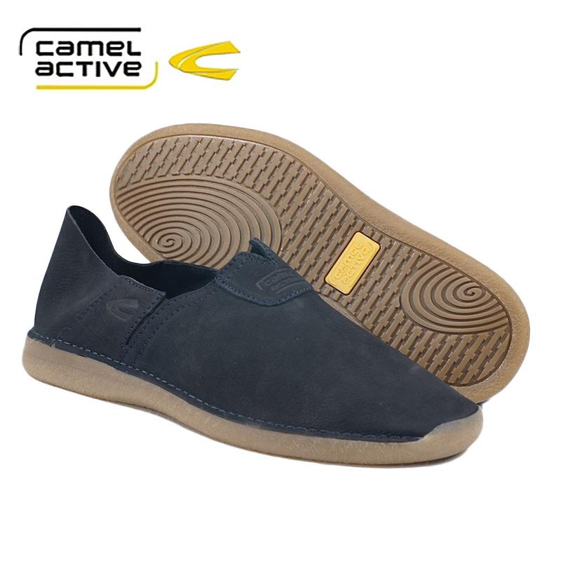 Stylish Walking Shoes For Italy