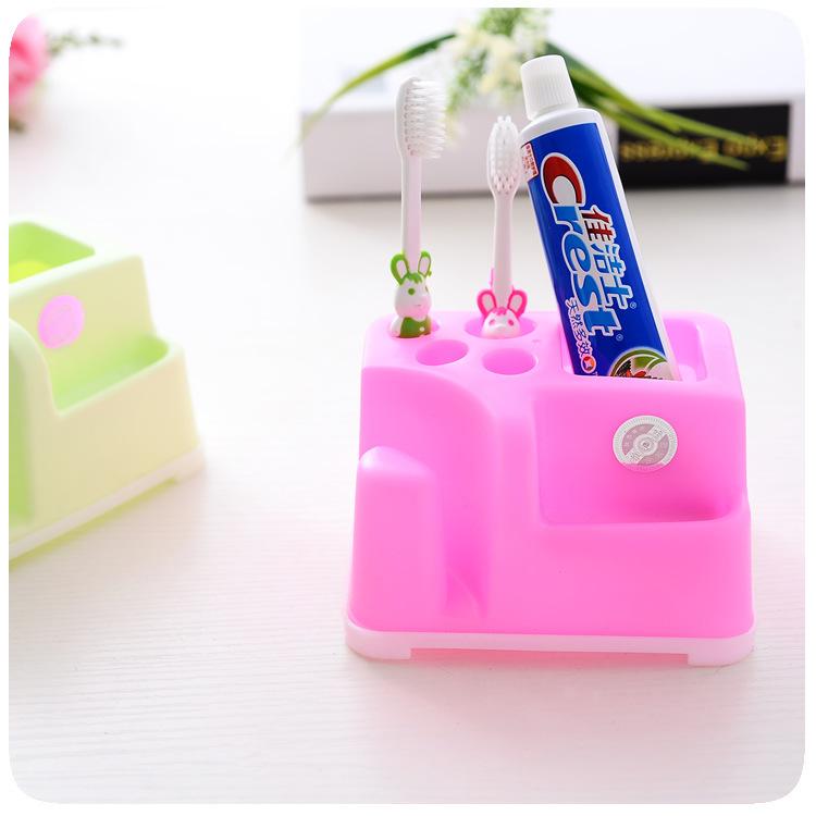Popular Sanitary Toothbrush Holder Buy Cheap Sanitary