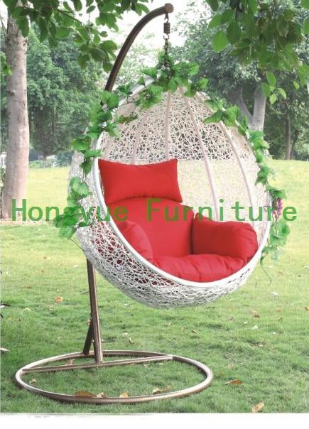 achetez en gros en forme d 39 oeuf meubles en ligne des grossistes en forme d 39 oeuf meubles. Black Bedroom Furniture Sets. Home Design Ideas