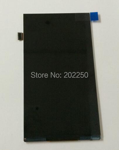 Оригинальный для N9000 MTK6582 / N9800 MTK6592 смартфон 1 ГБ 8 ГБ 5.7 дюймов IPS экран 3 г OTG жест зондирования