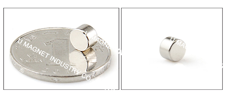 Luggage & Bags Candid 4 Colors 1pc 27cm Metal Diy Coin Purse Bag Handle Fashion Women Bags Handle Handbag Clasp Lock Arch Frame Accessories