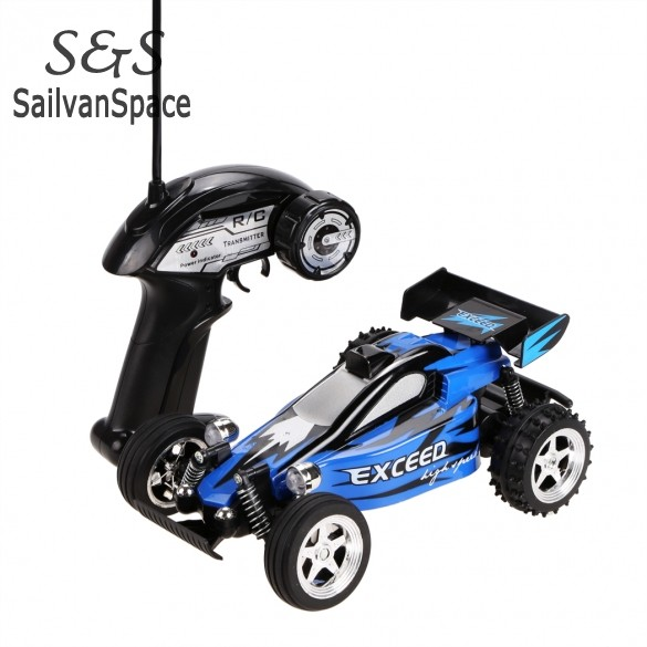 hot sales electric rc cars fast speed radio remote control car drift model rolling rotating. Black Bedroom Furniture Sets. Home Design Ideas