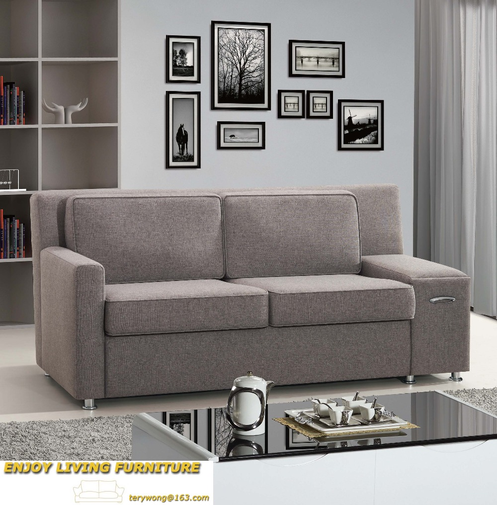 Chaise Bolsa European Style Muebles