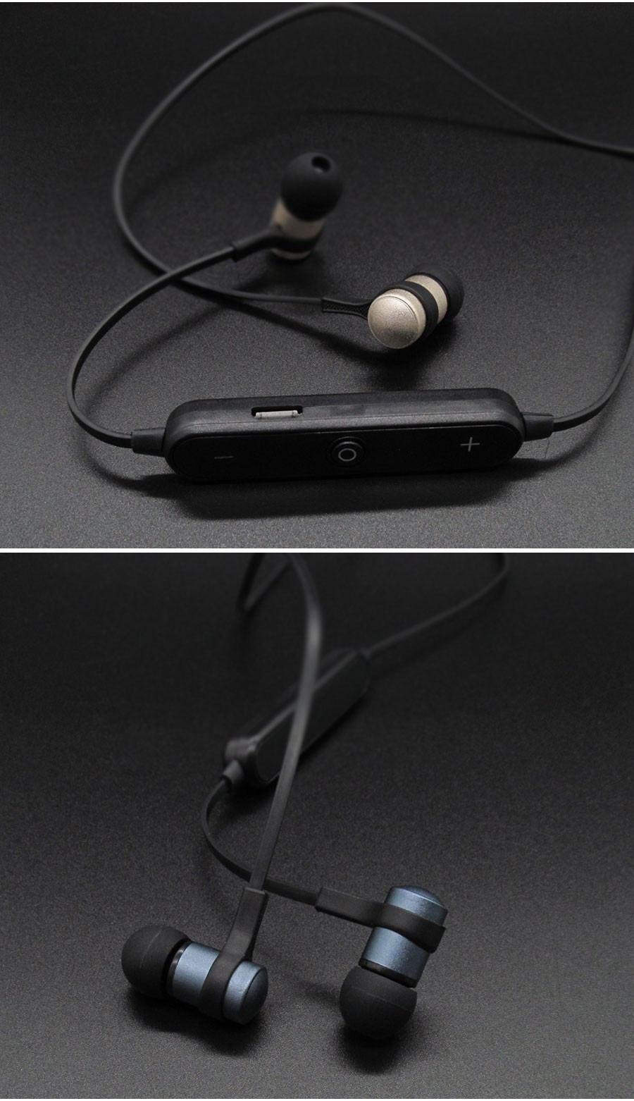 s6 1 sport wireless bluetooth 4 1 earphone stereo metal 5mm mono plug wiring diagram phone plug wiring 2 5mm #12