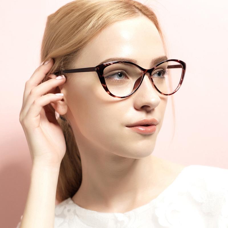 موديلات نظارات بيرسول