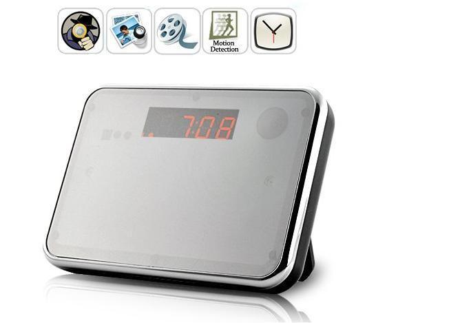 Технические характеристики часов с камерой cd3: разрешение видео записи vga (*).