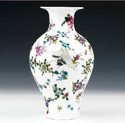 Chinese Vase Markings Reviews Online Shopping Chinese