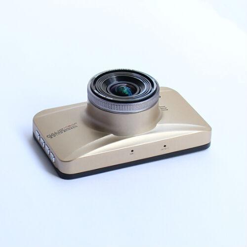 Оригинальный Tilon T105 автомобильный видеорегистратор Novatek96650 3.0
