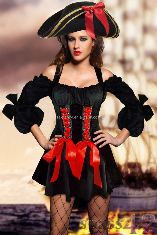 fd21763cccfb ... Costumi Carnevale Adulti vendita on line vestiti di carnevale per adulti