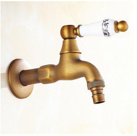 robinet ext rieur d coratif achetez des lots petit prix robinet ext rieur d coratif en. Black Bedroom Furniture Sets. Home Design Ideas